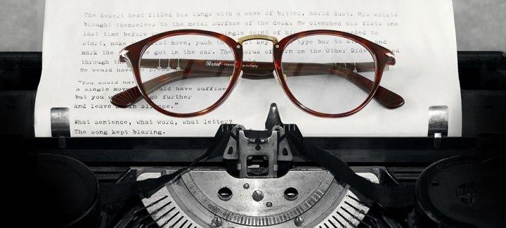 typewriter-edition