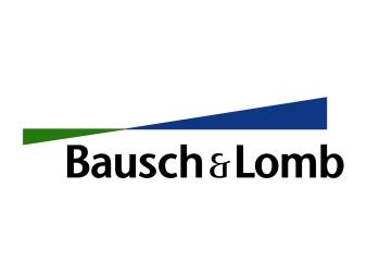 Bausch-Lomb_Logo