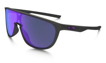 main_oo9318-04_trillbe_steel-violet-iridium_001_111038_png_heroxl