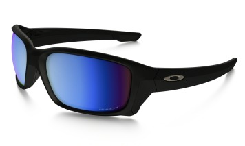 main_oo9331-05_straight-link_matte-black-prizm-deep-polarized_001_112364_png_heroxl-1