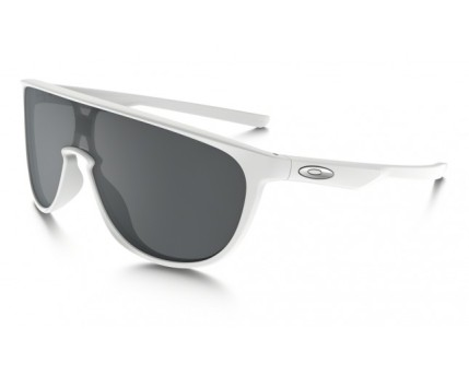oakley-trillbe-matte-white-black-iridium