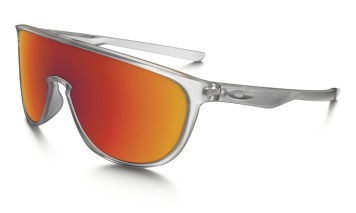 oakley_trillbe_oo9318-03_matte-clear-torch-iridium