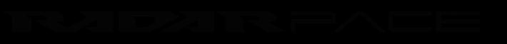 radarpace-logo_f1