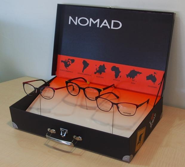 NOMAD6